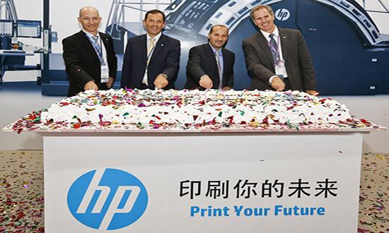 3D打印行业投资去向 国内外相差10倍
