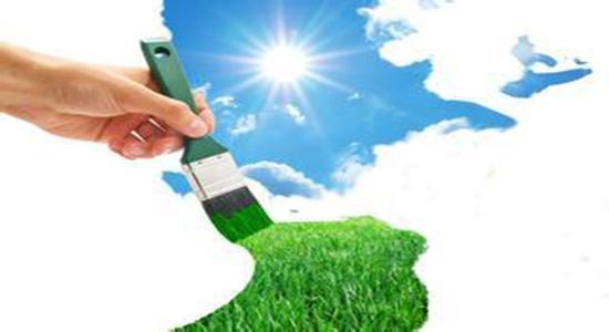 新型环保型植物油油墨性能与使用