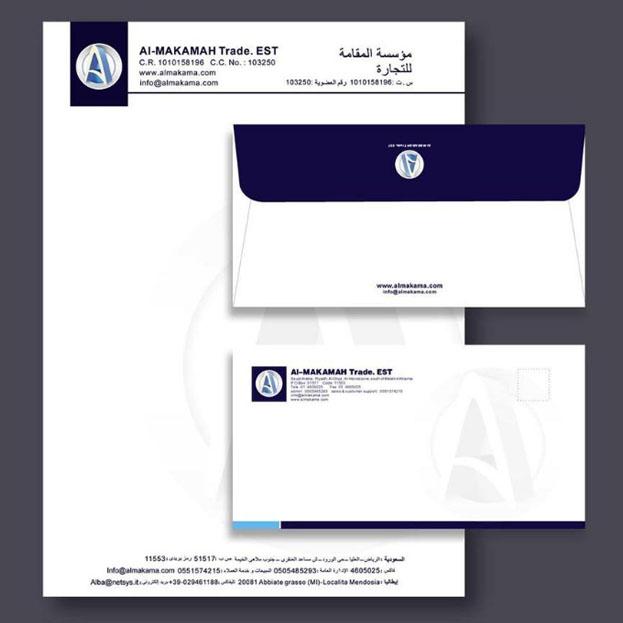 A4信纸印刷