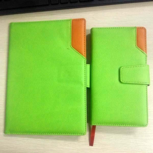 上海笔记本印刷