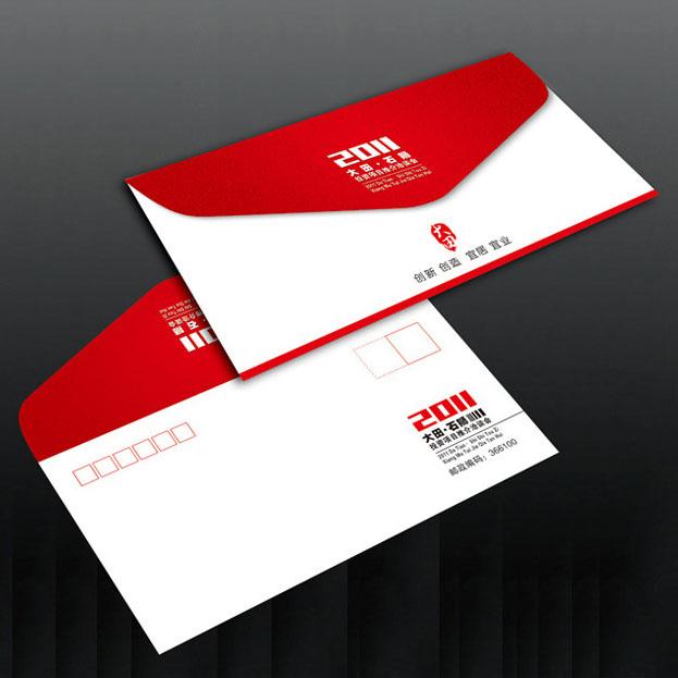一般印版扫描可以达到实际印刷的印品效果