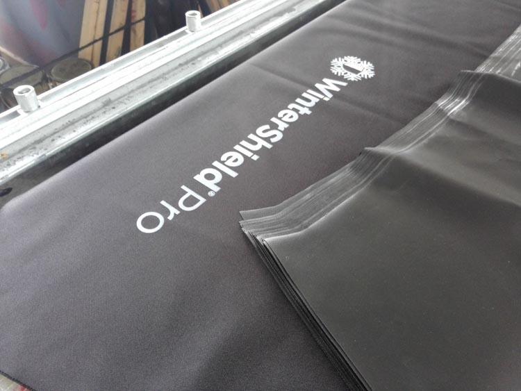 上海印刷厂能够印刷一些特殊的物品