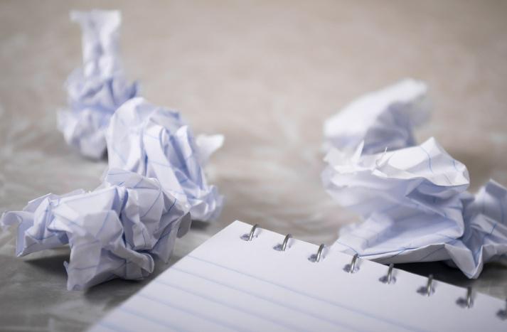 从废纸回收切入印刷包装产业链,「千鸟互联」获 3轮融资